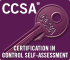 CCSA-Key-Graphic