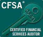 CFSA-Key-Graphic