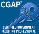 CGAP-Key-Graphic