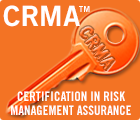 CRMA-Key-Graphic