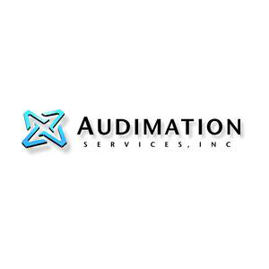 LOGO-AUDIMATION