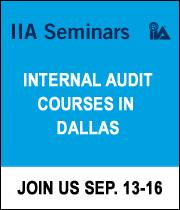 Seminar Dallas_Chap-Site-180x210_edited-1