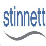 Stinnett-Logo 2