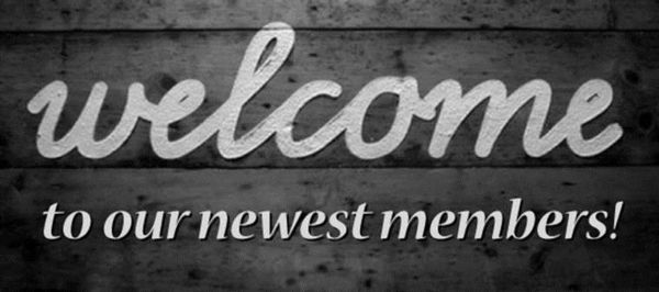 welcome%20new%20members