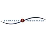 Stinnett-featuredimagesize