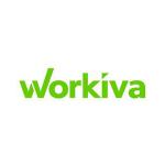 LOGO-WORKIVA