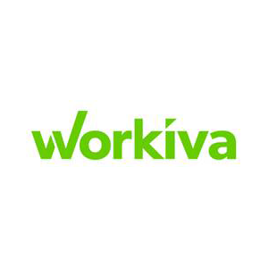 LOGO-WORKIVA
