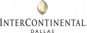 logo_icdallas