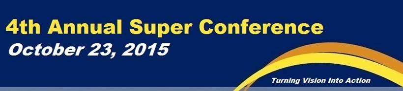 Super Conferene Pic