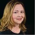 Shelley Matamoros