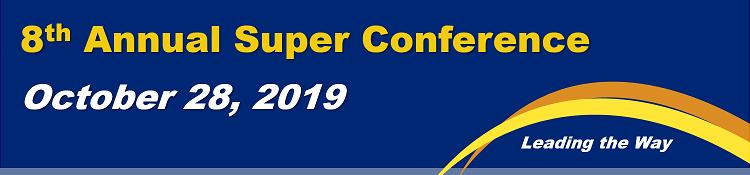 Super Conference