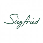 Siegfried Group