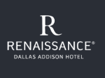 Renaissance Dallas Addison Hotel