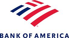 Bank of America 3